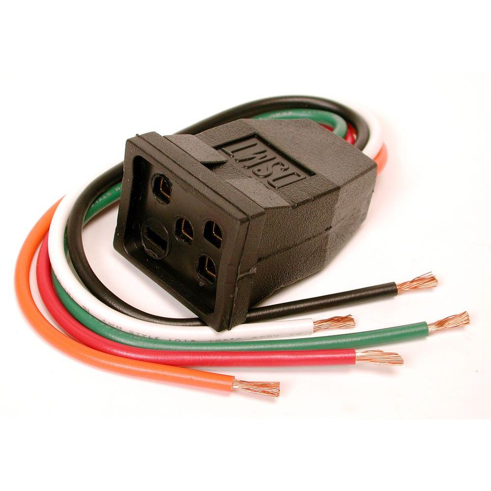 Cable Wiring Diagram Together With Clipsal C Bus Wiring Diagram On