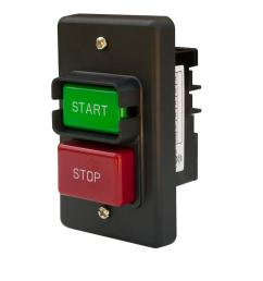 powertec 110 220 volt single phase on off switch [ 1000 x 1000 Pixel ]