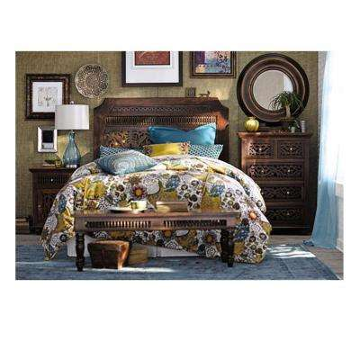 home decorators collection - dressers & chests - bedroom furniture