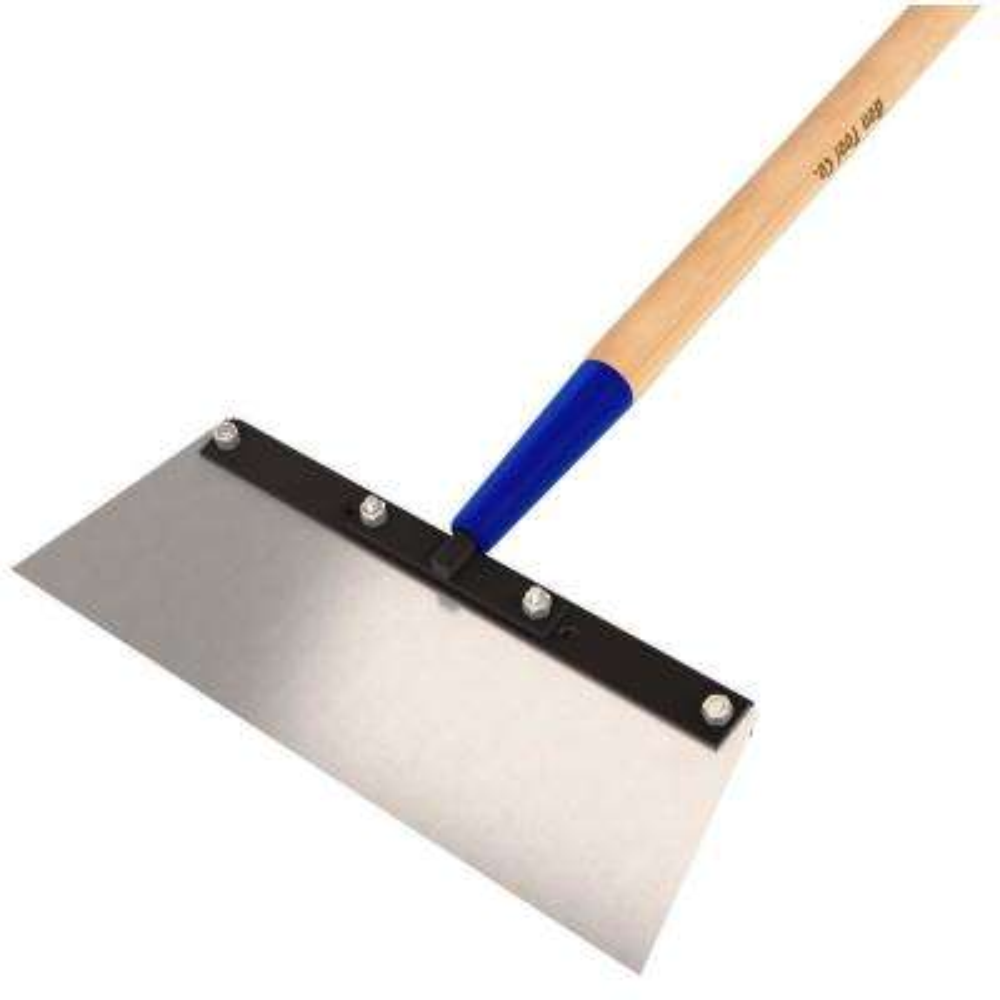 Glue Scraper Tool