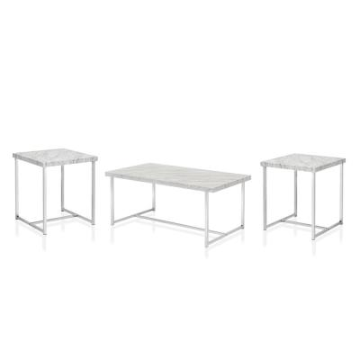 marble coffee tables accent tables