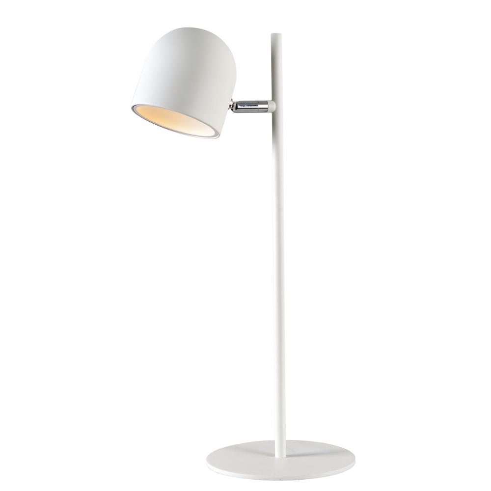Adjustable LED Desk Lamp : Chain Lamp | paramountgolfforeste.info