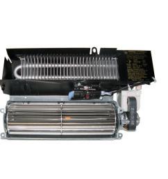 cadet register 2 000 watt 240 208 volt fan forced wall heater assembly [ 1000 x 1000 Pixel ]
