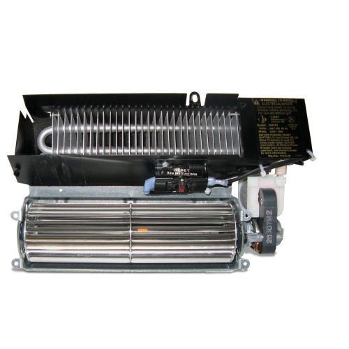 small resolution of cadet register 2 000 watt 240 208 volt fan forced wall heater assembly