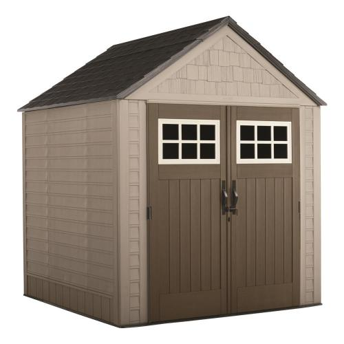 small resolution of storage shed