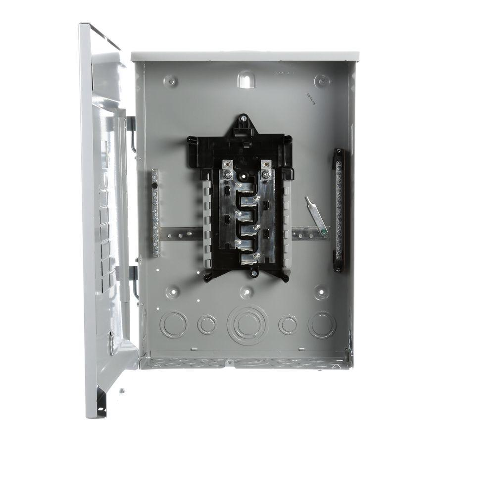 medium resolution of murray fuse box parts wiring library rh 20 bloxhuette de old fuse box old house fuse