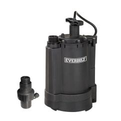 Well Pump Not Priming Pajero Alternator Wiring Diagram Everbilt 1 3 Hp Automatic Utility Ut03301 The Home Depot