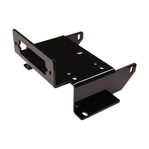 small resolution of superwinch atv mounting kit for 11 12 can am bombardier 800 and 1000 commanders 2202913 the home depot