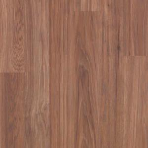 Pergo XP Toffee Hickory 8 mm Thick x 712 in Wide x 471