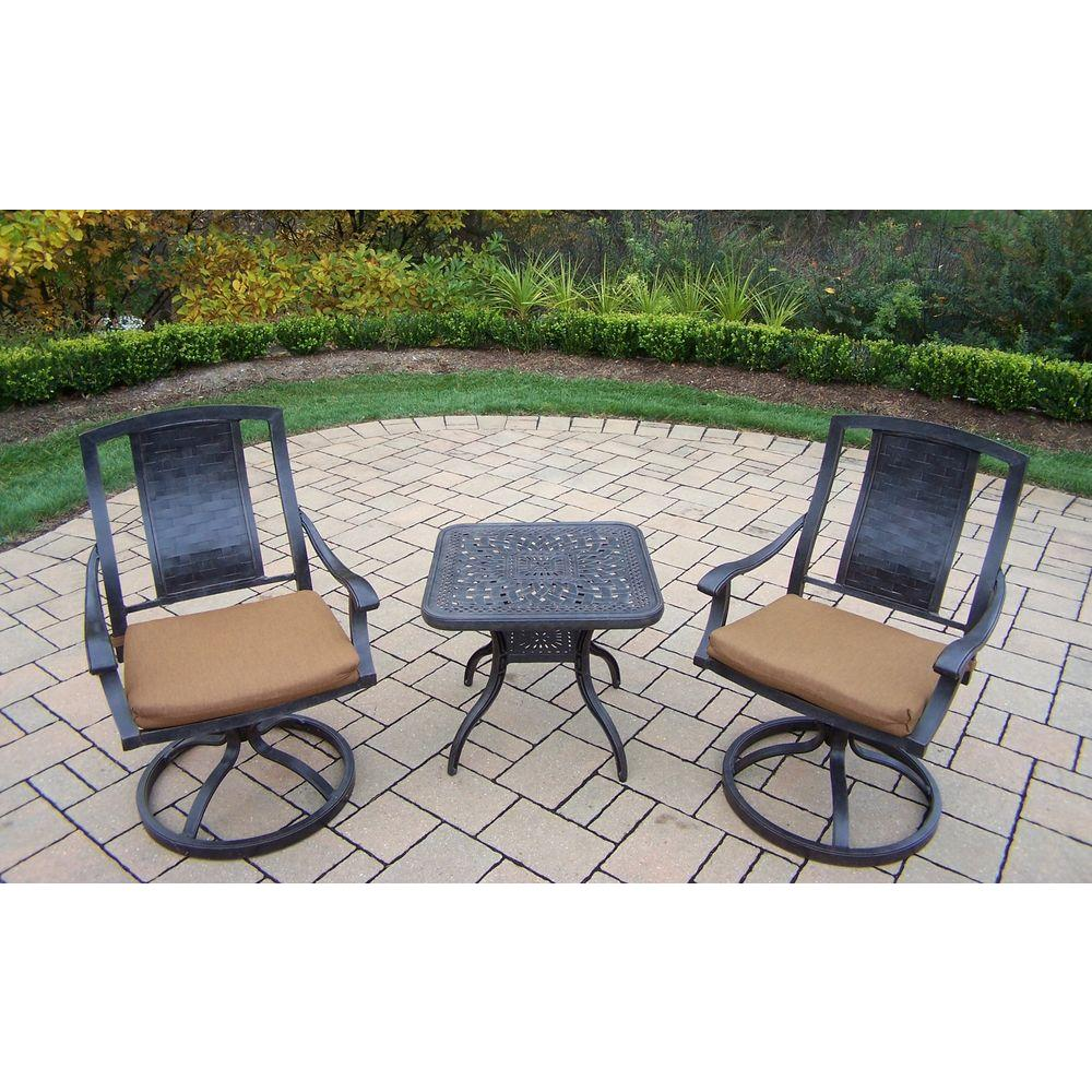 Patio Furniture Sets Houston Tx