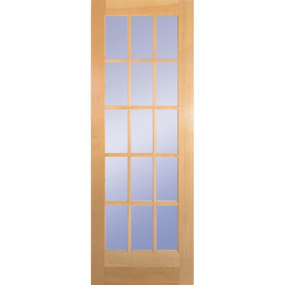 Home Depot Pocket Door