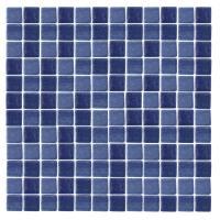 Epoch Architectural Surfaces Spongez S-Dark Blue-1411 ...