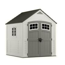 Home Depot Storage Sheds Buildings