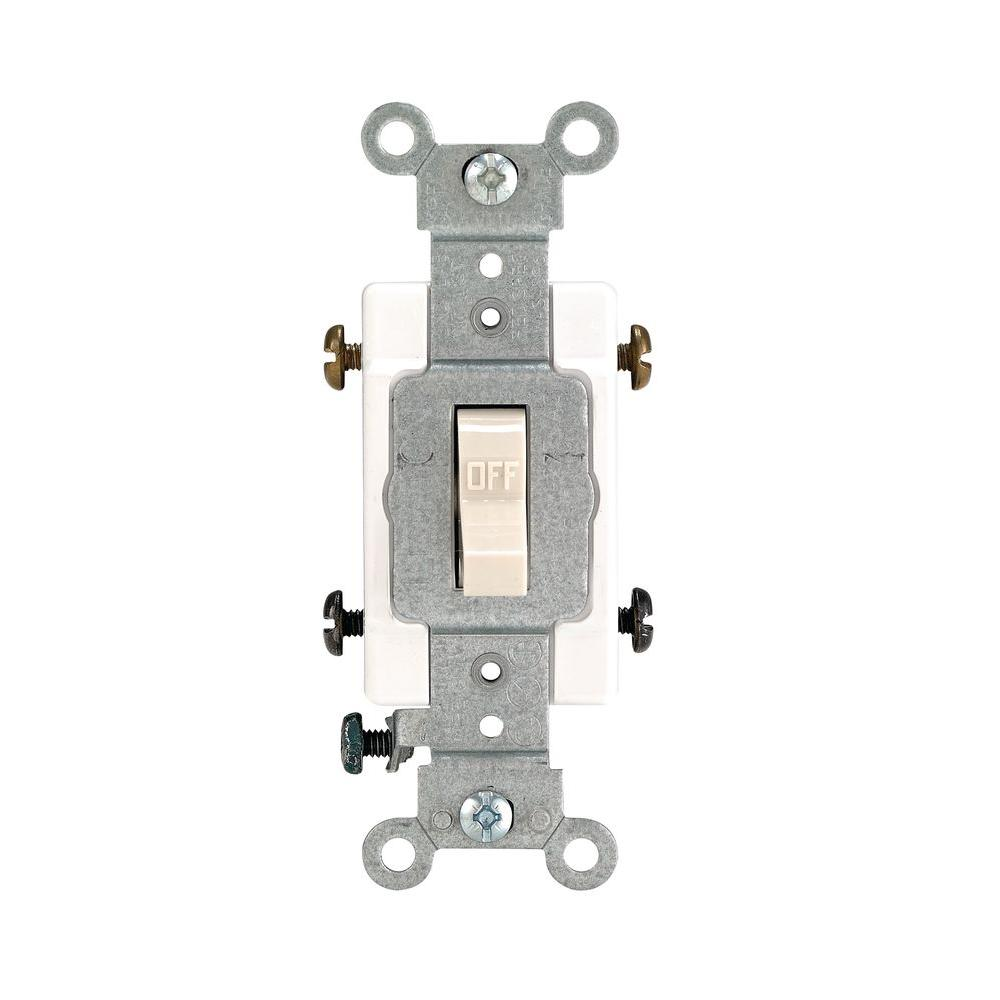 medium resolution of this review is from 20 amp double pole toggle switch light almond