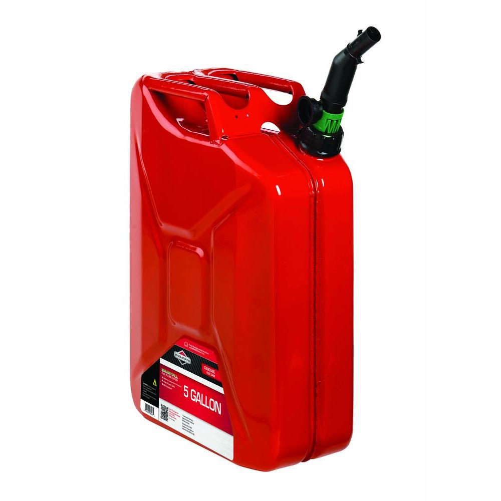 hight resolution of 5 gal metal jerry gas can