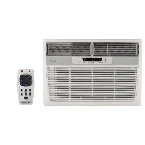 small resolution of frigidaire 8 000 btu 115 volt compact slide out chassis air conditioner and heat with