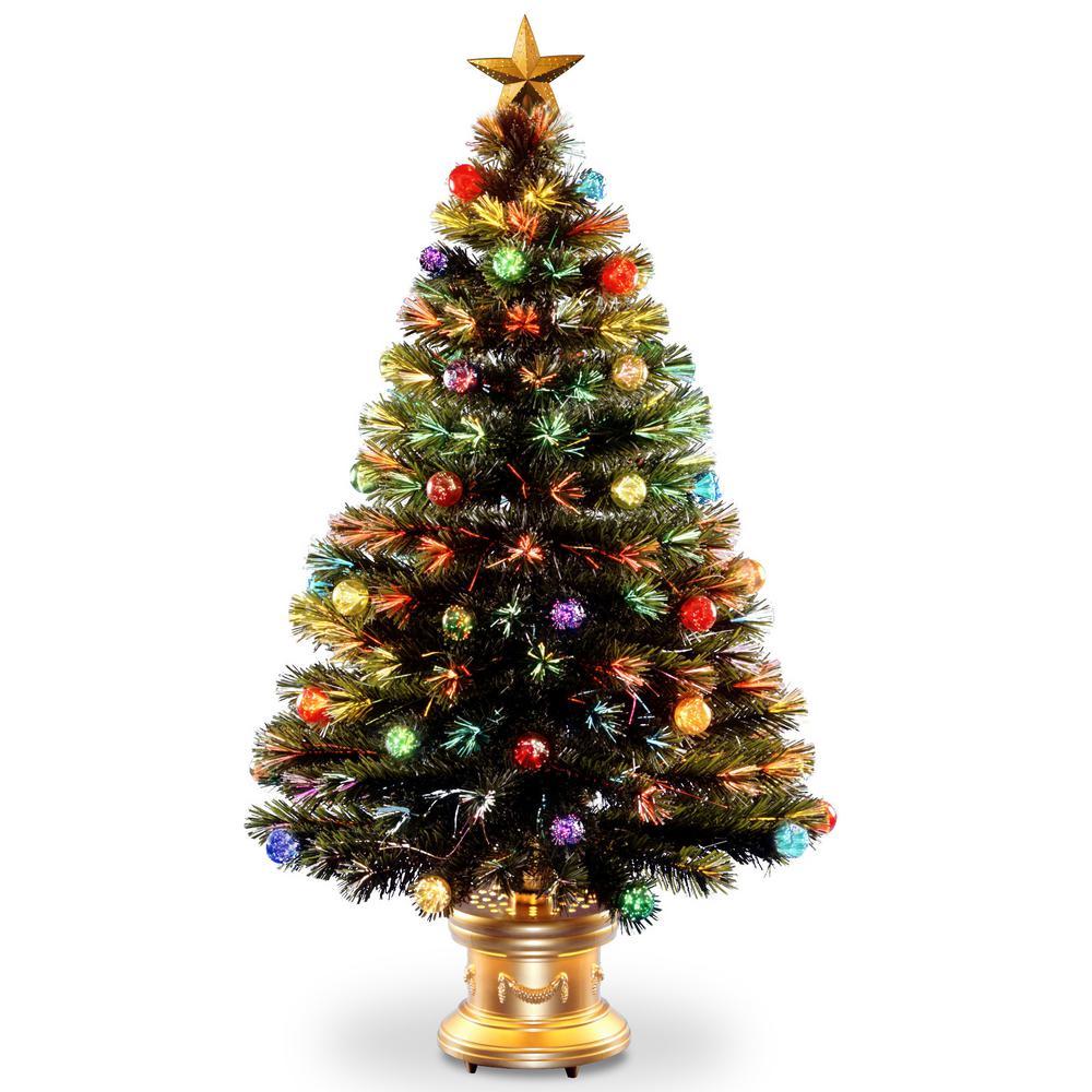 Company Christmas Ornaments