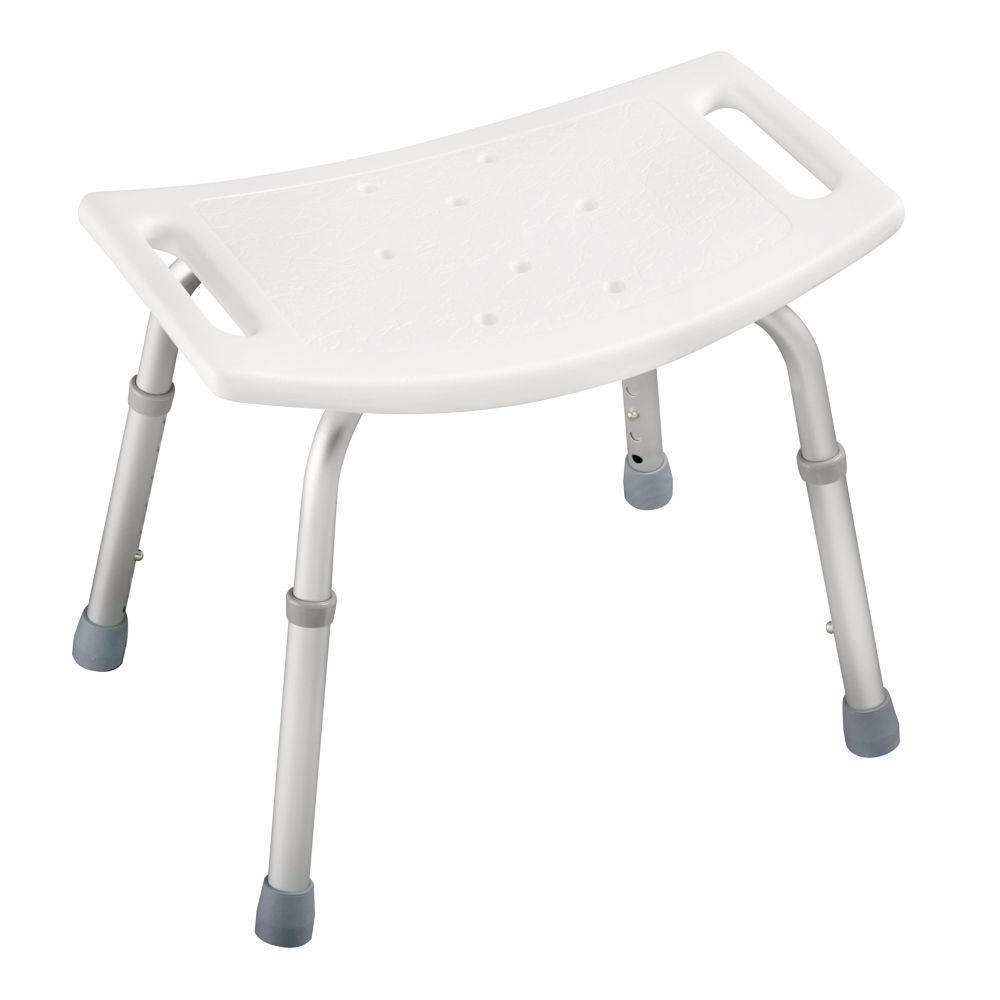 strongback chairs canada foldable outdoor delta 14 in x 4 adjustable bathtub and shower safety seat white
