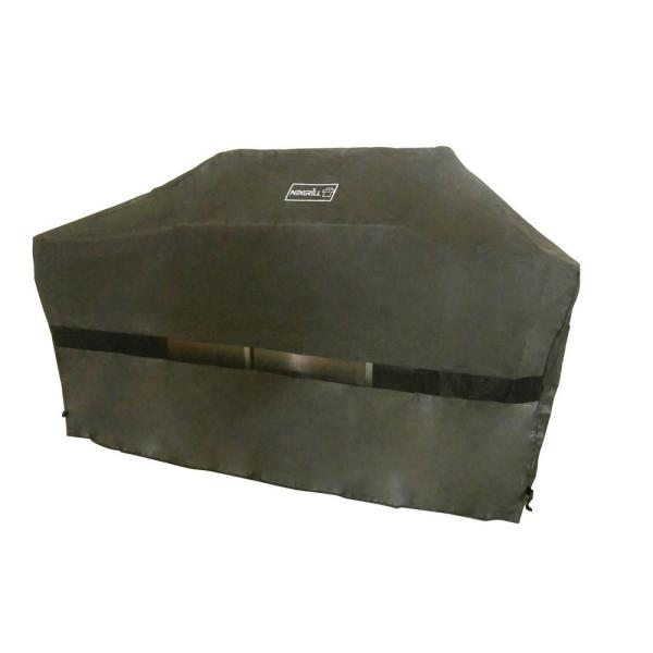 Nexgrill 75 In. Grill Cover-700-0709n - Home Depot