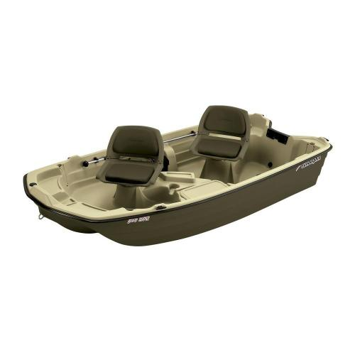 small resolution of pro 10 2 ft fishing boat