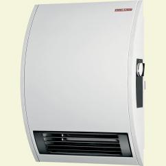 Electric Fan Heaters Dcc Wiring Diagrams Stiebel Eltron Ck 15e Wall Mounted Heater The
