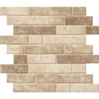 Premium Mosaics Tile   Tile Design Ideas