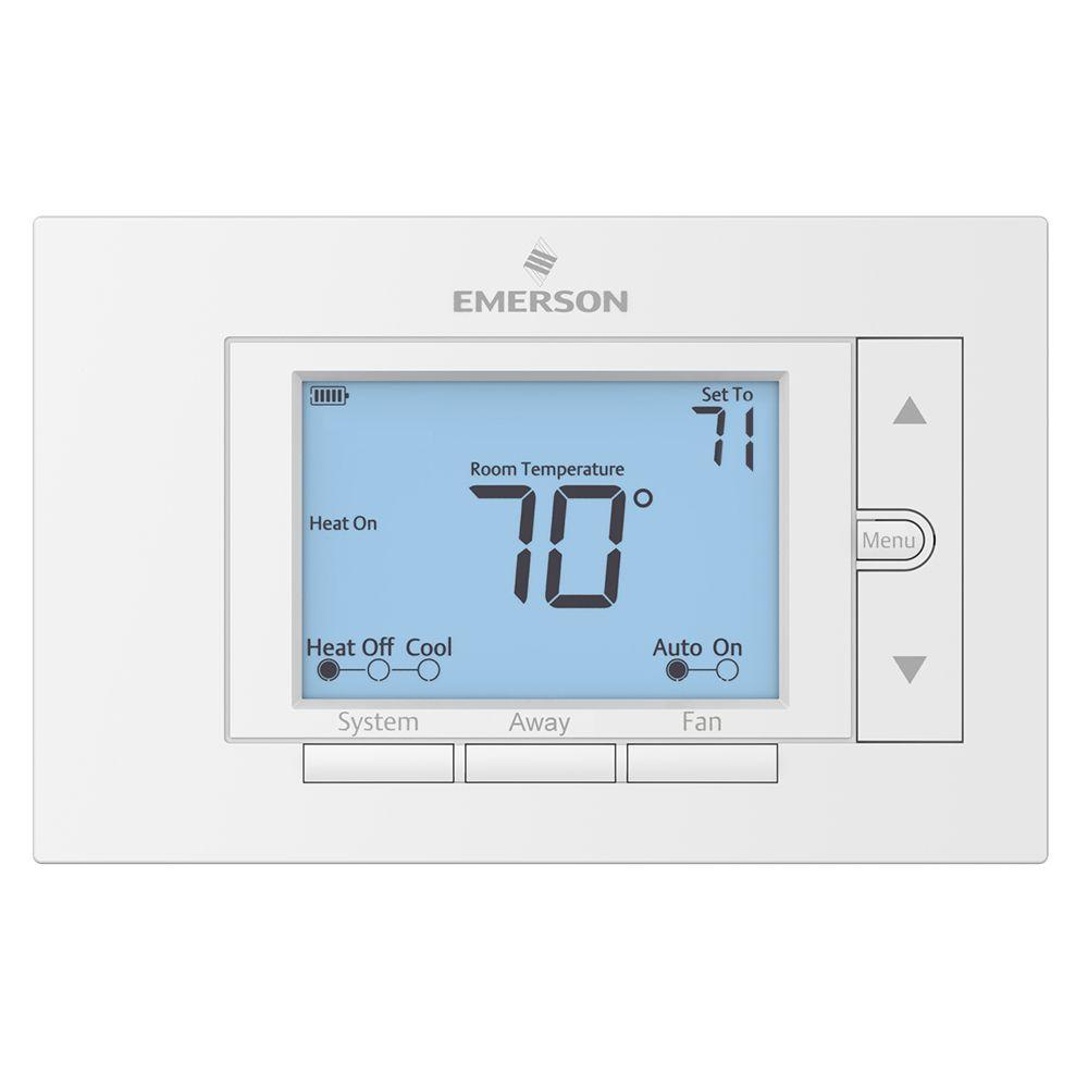 hight resolution of 2wire thermostat wiring diagram honeywell 87k