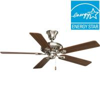 Home Decorators Collection Brette 23 in. LED Indoor ...