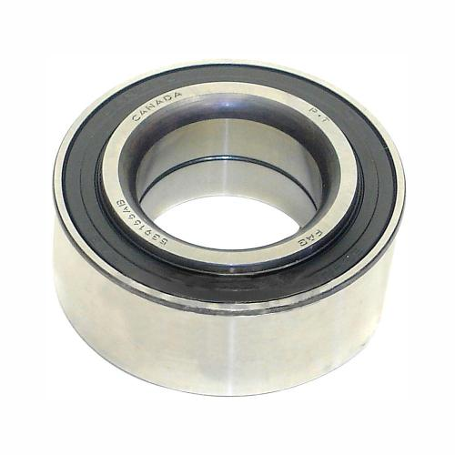 small resolution of rear wheel bearing fits 1991 1997 toyota previa