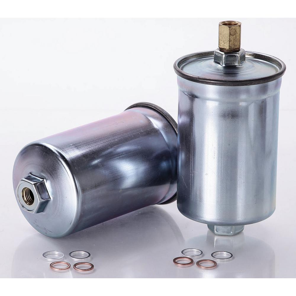 medium resolution of fuel filter fits 1982 1994 volkswagen fox passat quantum