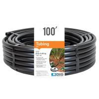 1 Inch Poly Pipe Home Depot | Droughtrelief.org