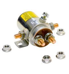 superwinch solenoid wiring diagram reveolution of wiring diagram u2022 rh jivehype co solenoid switch wiring diagram [ 1000 x 1000 Pixel ]