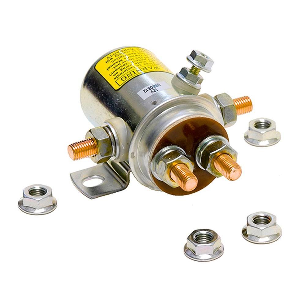 medium resolution of superwinch solenoid wiring diagram reveolution of wiring diagram u2022 rh jivehype co solenoid switch wiring diagram
