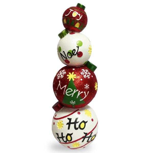 christmas ornaments # 36