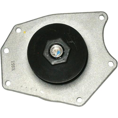 small resolution of water pump standard