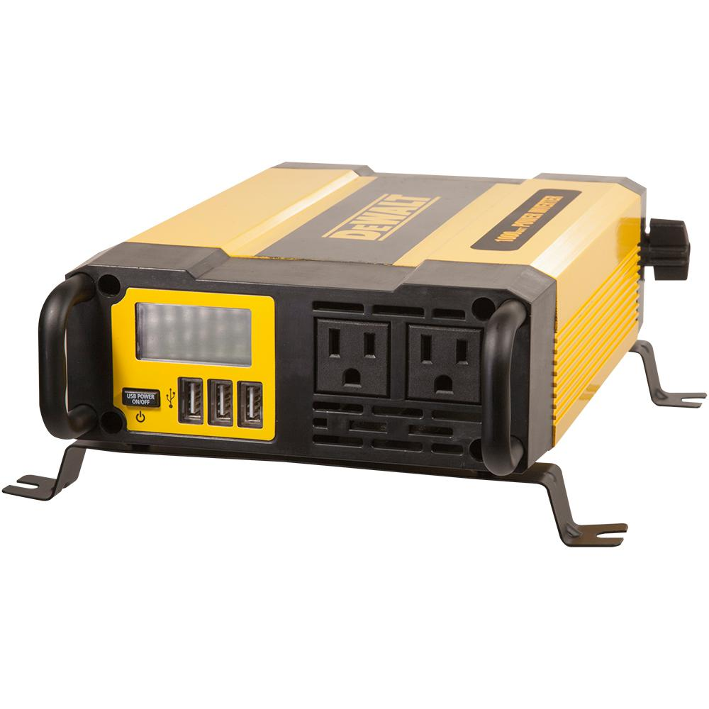 hight resolution of 1000 watt power inverter