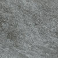 Daltile Continental Slate English Grey 6 in. x 6 in ...