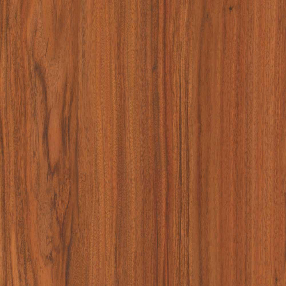 Pergo Outlast Paradise Jatoba 10 mm Thick x 514 in