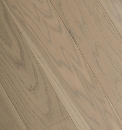 home legend wire brushed oak frost 3 8 in thick x 5 in  [ 1000 x 1000 Pixel ]