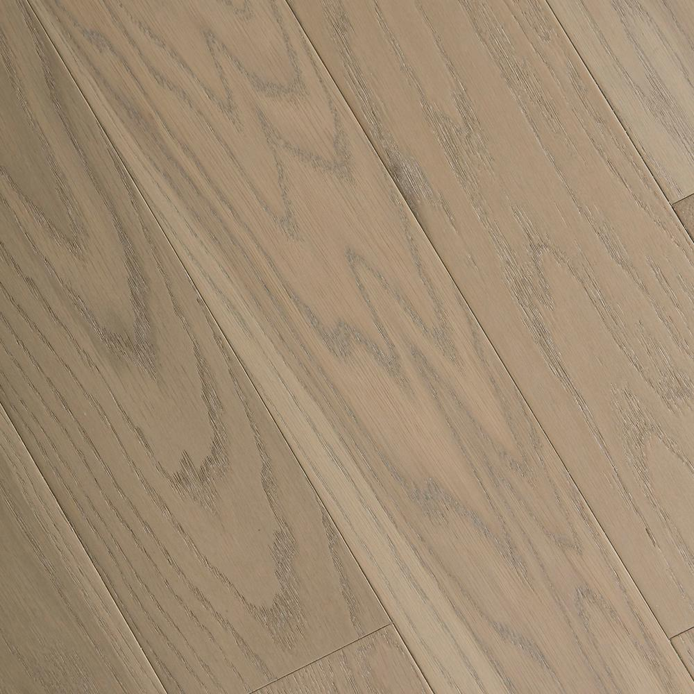 hight resolution of home legend wire brushed oak frost 3 8 in thick x 5 in