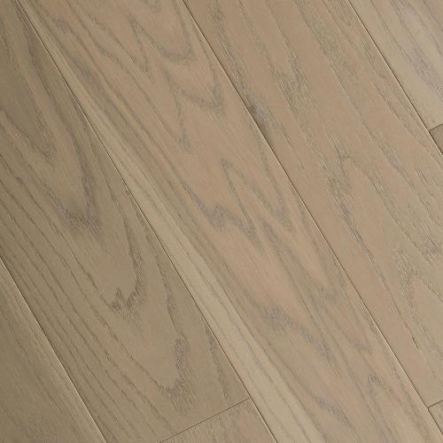 small resolution of home legend wire brushed oak frost 3 8 in thick x 5 in