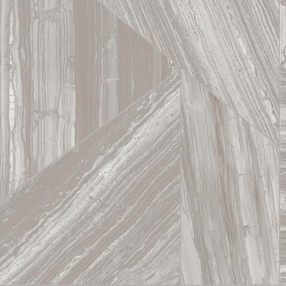 97+ Modern Travertine Flooring