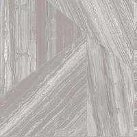TrafficMASTER Modern Travertine Stone Grey 13.2 ft. Wide x
