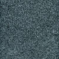 TrafficMASTER Elevations - Color Sky Grey Ribbed Indoor ...