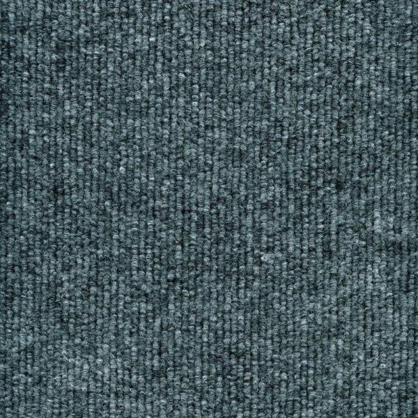 Indoor Outdoor Carpet Tiles