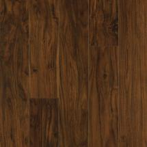 Pergo Xp Kona Acacia 10 Mm Thick X 6-1 8 In. Wide 47-1 4