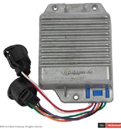 ignition control module [ 1000 x 1000 Pixel ]