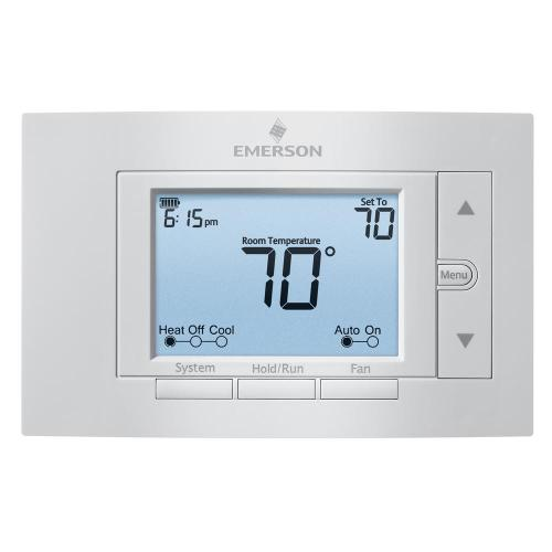 small resolution of 7 day programmable thermostat
