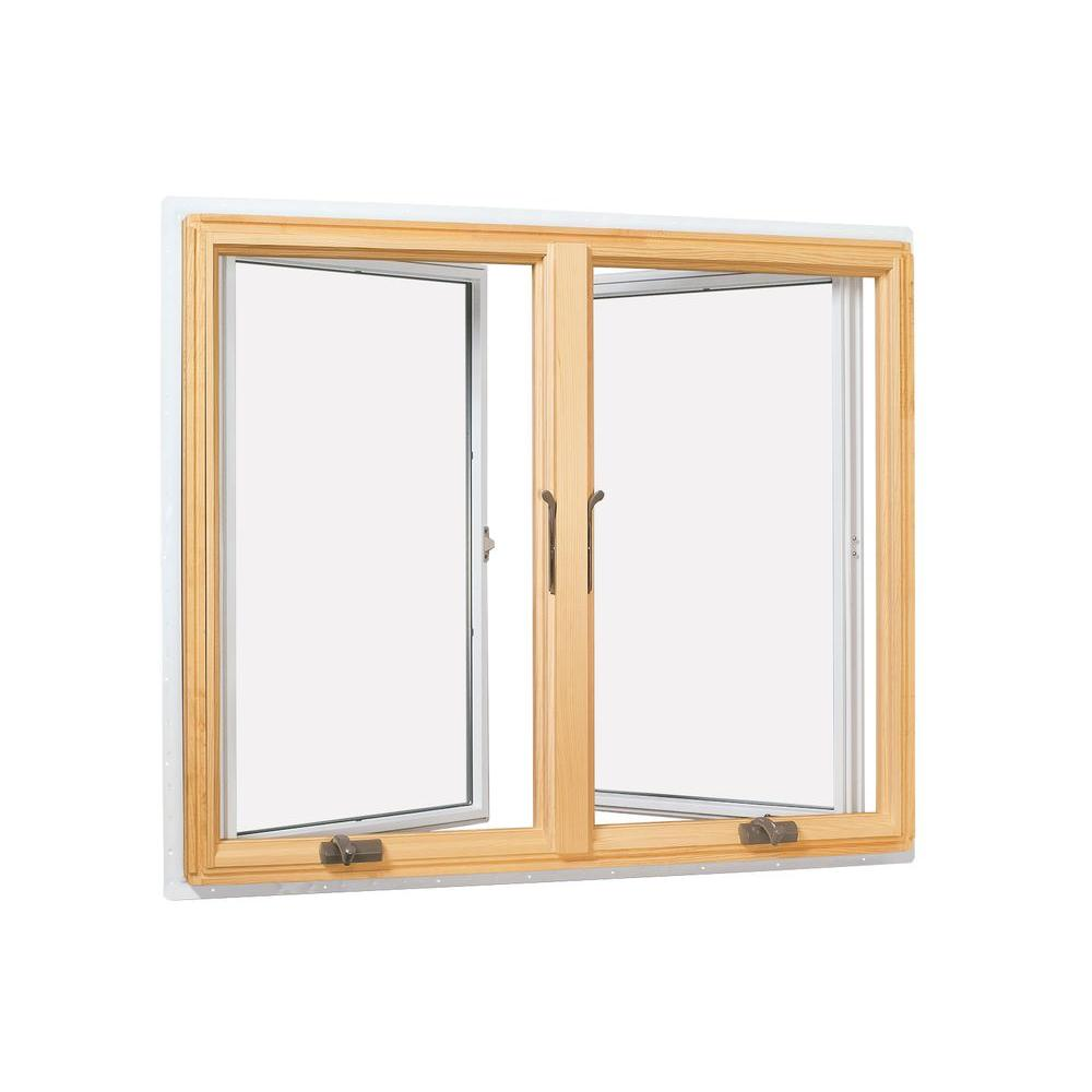 Image Result For Andersen Windows Prices