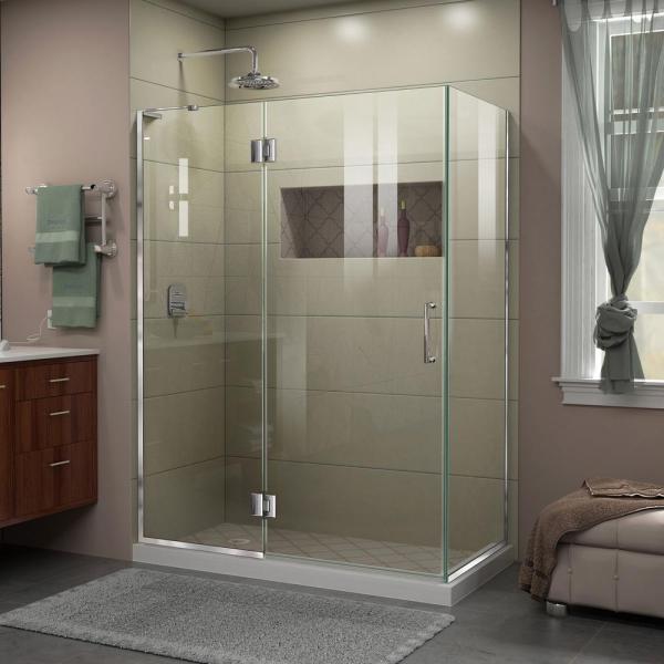46 X 32 Shower Base Imgurl